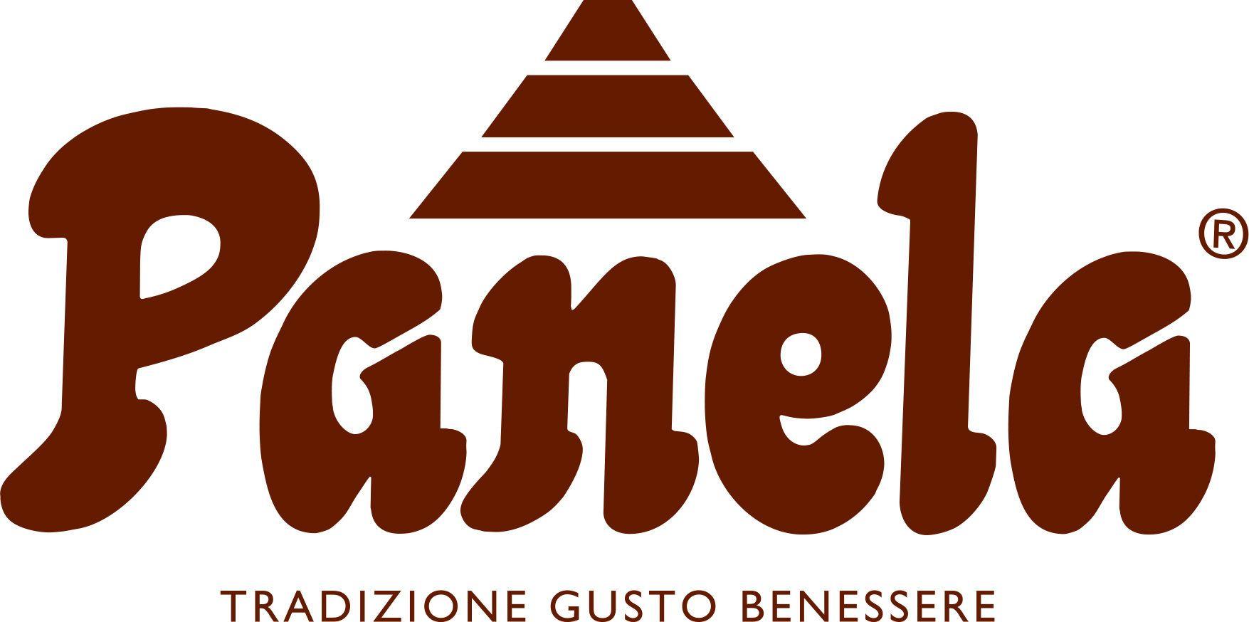 Panela – GTC S.r.l. Via Pascoli 6, 29010 Pontenure (Pc) P.IVA/Vat 01180350157 info@panela.it